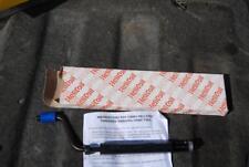 Helicoil 7751-6 M6x1 Prewinder Thread Inserter Tool