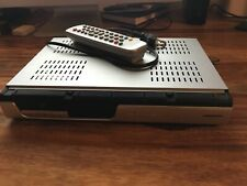 Medion DVB-T digital terrestre receiver md29012 con 80 GB HDD disco duro