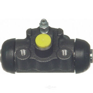 Rr Wheel Brake Cylinder  Wagner  WC128250