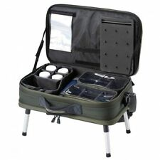 Hard Case  sc 1 st  eBay & Daiwa Fishing Tackle Boxes u0026 Bags | eBay Aboutintivar.Com