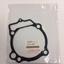 Suzuki Genuine Part - Cylinder Gasket (RMZ450 K7 2007) - 11241-35G01-000 - RM-Z