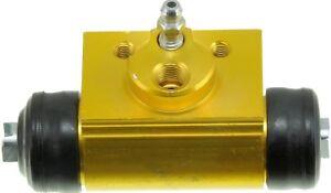 Rr Wheel Brake Cylinder   Dorman/First Stop   W610121