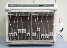 Biotage Jones Chromatography FlashMaster II HPLC Sytsem