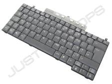 New Genuine Dell SmartStep 250N 200N UK English QWERTY Keyboard 06T070 6T070