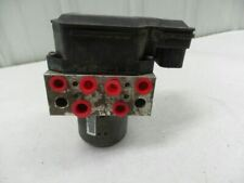 ABS MODULE PUMP EBCM Fits 14-16 FORD F250SD PICKUP 503652