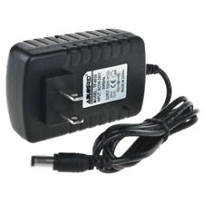 AC Adapter Charger for Sony Portable Dvd Player Dvp-f5 Dvp-fx1 Dvp-fx5 Dvp-fx700