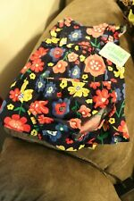 Infant Outfit Girls Child of Mine Carters size 0-3months New With Tags
