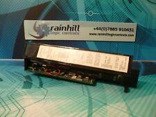 Fanuc IC697CPU781 - JE.  (UK And EU Buyers Please Read)