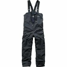 Henri Lloyd TP1 Blizard Mid Layer Trousers Salopettes Sailing Y10068  XXL