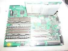 Apple Computer 820-0752-A  MOTHERBOARD WITH 820-0780-A PROCESSOR + RAM