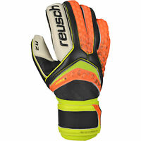 Reusch Re:Pulse Pro A2 Stormbloxx Mens Goalkeeper Goalie Glove - 10