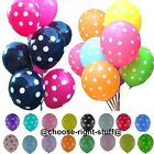 254x30.5cm ☯ Latex festa di compleanno palloncini matrimonio