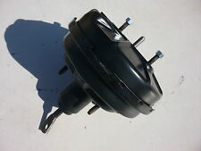 RECO RECONDITIONED DISC BRAKE BOOSTER TO LH LX UC HOLDEN TORANA VH279 DRUM REAR