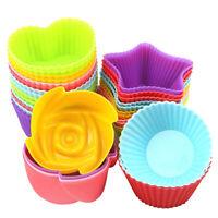 cup verpackung cupcake liner beweis küche außeneinsatz backpapier muffin