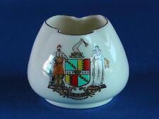C.1840-c.1900 Date Range Carlton Ware Porcelain & China