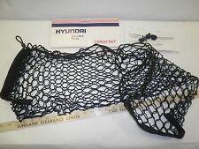 Hyundai  Sonata  CARGO NET  2006-2010  U8170-3K000  NEW
