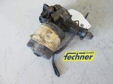 Scheibenwischermotor Austin Mini Wischermotor 54071666H 75739H 1976 wiper motor