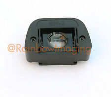 JJC Magnifying Eyepiece Extender for Nikon D3000 D300  D300S D3100 D5100 D5200