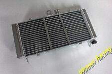 aluminum alloy radiator FOR Honda CB900F 919 /CB919F CBR900/CBR919 2002-2007