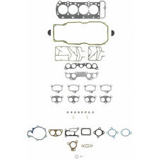 Fel-Pro HS 8502 PT-3 Gasket Set for Mazda 4 2.0L In Stock Ready to Ship