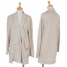 Balcony and Bed Jacket Size About  M(K-45719)