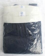 INSTADRY..BOXER BRIEFS/ TRUNKS..HABAND..NAVY BLUE..2 PAIRS..NEW IN PACKAGE..XL