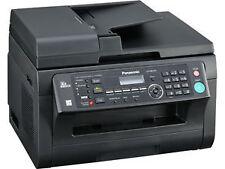 panasonic printer kx-mb781 driver download
