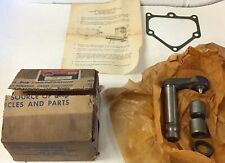 Kaiser Jeep p/n 936038 Kit Cross Shaft J Series Wagons And Trucks N.O.S