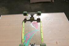 skateboards grussac etat voir photo