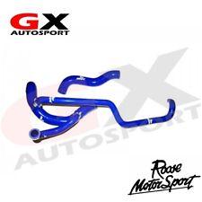 RMS22C Roose Motorsport Escort XR3i Mfi MK4 Coolant Hose Kit