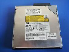 383696-002 HP 24X SLIM COMBO DVD/CD-RW