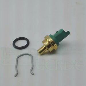 Sensor Temperatur Kühlmittel 73292 Citroen-Fiat-Ford-Launches-Peugeot-Volvo
