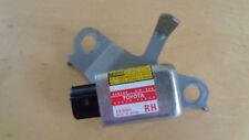 Sensor Air Bag Airbagcrashsensor Toyota RAV4 II Bj.00-06 89860-42020