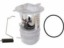 For 2009-2014 Nissan Cube Fuel Pump API 14455PP 2010 2011 2012 2013