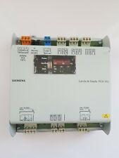 Siemens RCK-WU Landis & Staefa