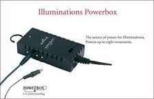 2005 Hallmark Illuminations Powerbox Brand New in box