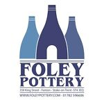 Foley Pottery
