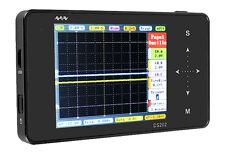 SainSmart Ds202 Touch Pocket Note II digital 2ch Storage Oscilloscope