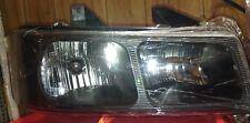 Eagle Eyes GM343-B001R GMC Passenger Side Head Lamp