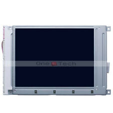 SHARP LM320191 5.7 inch STN LED LCD Display Screen Panel Resolution 320×240