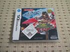 Yu-Gi-Oh 5D´s World Championship 2009 Stardust Accelerator DS Lite, DSi XL, 3DS