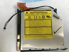 Apple iMac G5 DVD-R /CD-RW SuperDrive 4x UJ-845-C 678-0503-B-ISIGHT VERSION