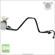 Pompa carburante Meat Gasolio BMW 5 E61 535 530 525 520 E60