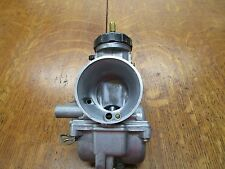 CR 125 HONDA 1997 CR 125R 1997 CARBURETOR