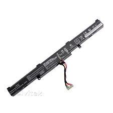 battery A41-X550E for Asus X450J  X450JF K550E K550D K550DP K450J D451V A450E