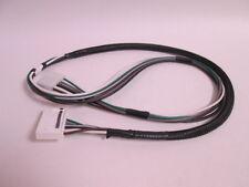 Whirlpool Maytag Lave-linge Motor harnais 481201228001 22004212 # 19l469