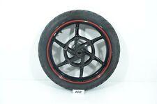 Cerchio ruota anteriore wheel rim front Ducati Multistrada 1000 DS 1100