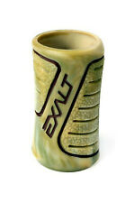 Exalt Regulator Grip Camo Rubber Reg Protection Cover Paintball New