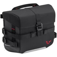 SW Motech Sidebag Sysbag 10 BCSYS0000110000 Suzuki GS 500 E EU 1989-2007
