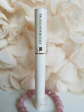 Lancome Full size Cils Booster XL Vitamin Infused Lash Primer Base Mascara .18oz